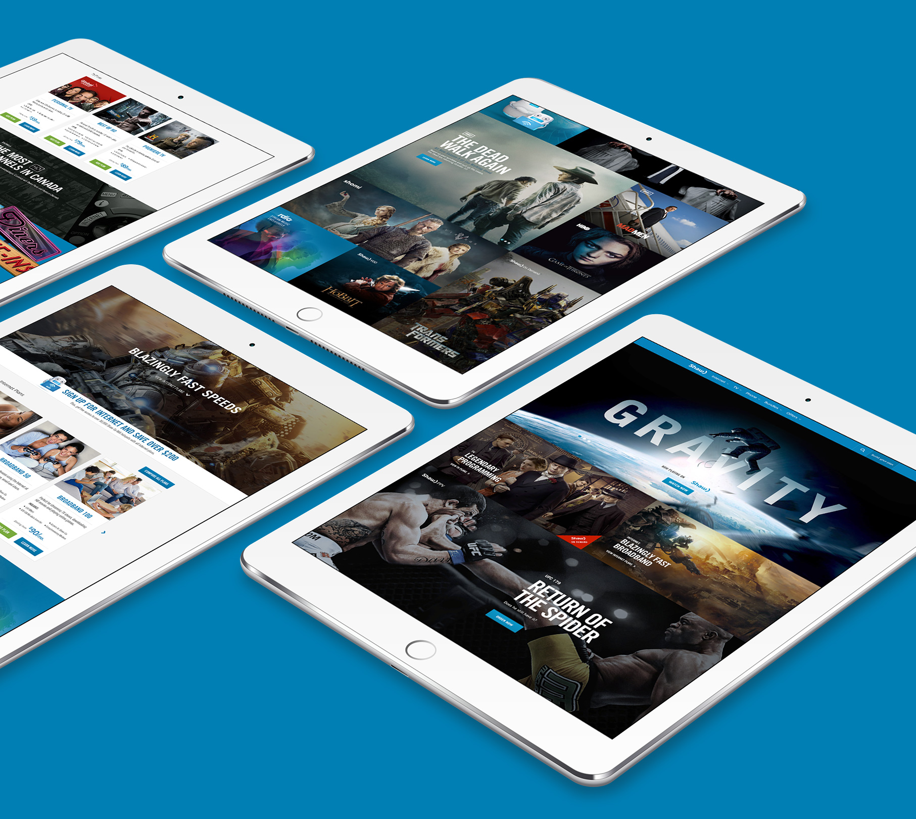 Shaw_iPads