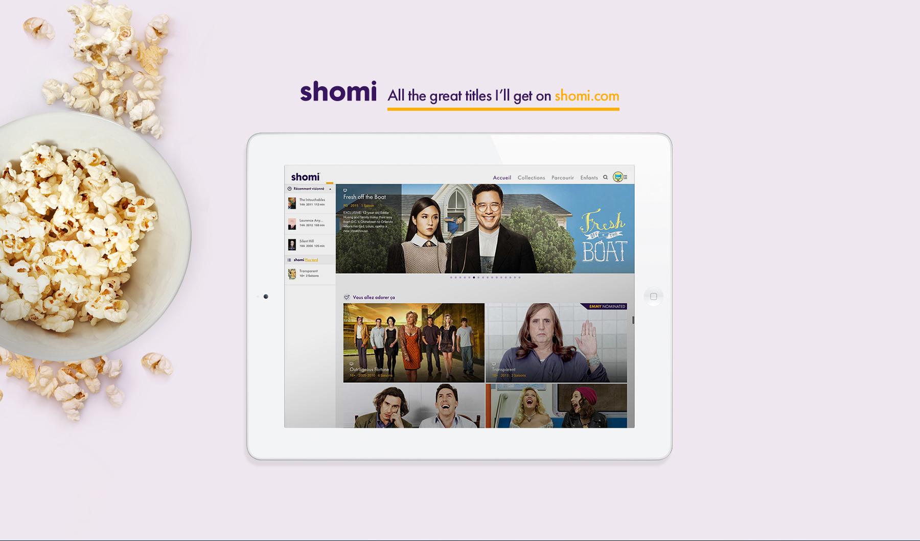 Shomi_screen3